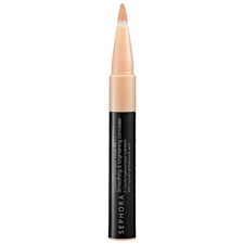 Iluminador Smoothing and Brightening Concealer 05 - Radiant Peach de Sephora Collection
