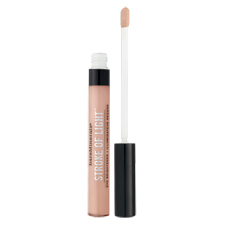 Iluminador Stroke of Light Eye Brightener Luminous 3 de bareMinerals