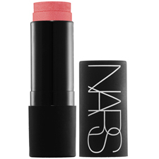 Iluminador The Multiple Lamu de NARS