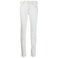 Jacob Cohen Kimberly Slim-Fit Jeans - Cinza