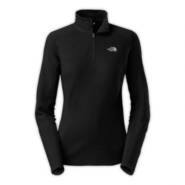 Jaqueta Fleece The North Face Tka 100 Glacier Feminino-Feminino