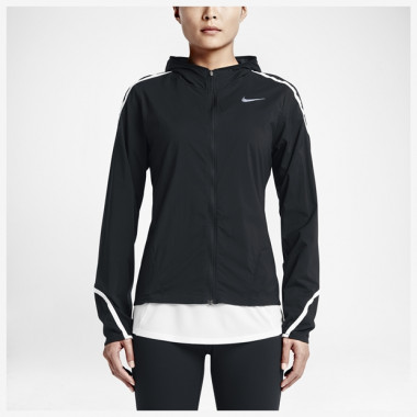 Jaqueta Nike Impossibly Light Feminina