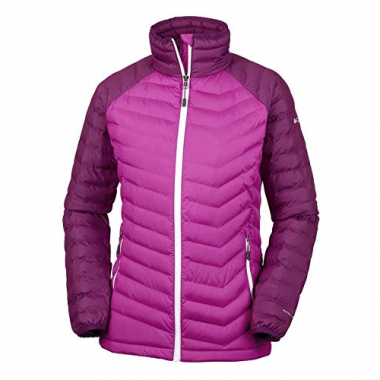 Jaqueta Powder Lite™ Jacket