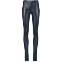 Joseph Legging Com Stretch - Azul