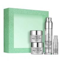 Kit Clinique De-Aging Experts