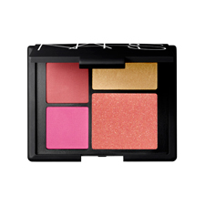 Kit Foreplay Set 1 unid. de NARS