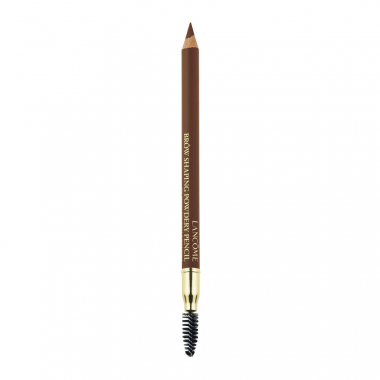 Lápis De Sobrancelhas Lancôme Brow Shaping Powder Pencil