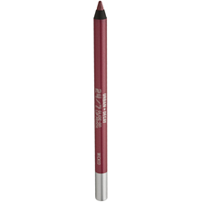 Lápis Labial 24/7 Glide-On Lip Pencils Illegal de Urban Decay