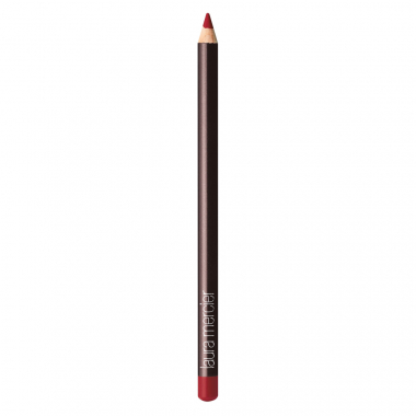 Lápis Labial Laura Mercier Lip Pencil