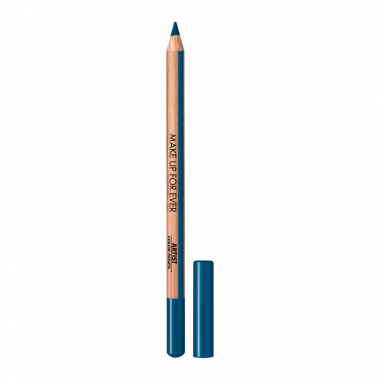 Lápis Multiuso Make Up For Ever Artist Color Pencil