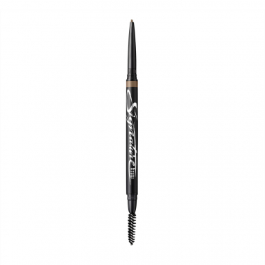Lápis Para Sobrancelha Kvd Vegan Beauty Signature Brow Pencil