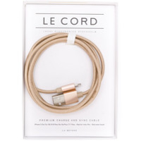 Le Cord Cabo Apple - Neutro