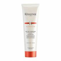 Leave In Kérastase Nutritive Nectar Thermique