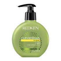 Leave In Redken Curvaceous Ringlet
