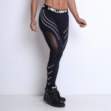 Legging All Fitness-Feminino