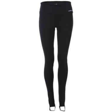 Legging Essentials Sun And Moon Walk Run-Feminino