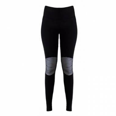 Legging Force Ii M