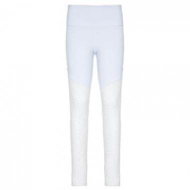 Legging Granite Branco M