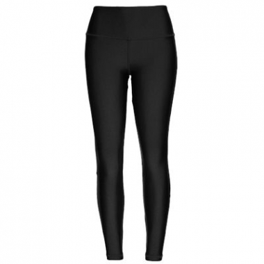 Legging Light Preto P