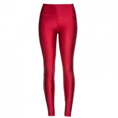 Legging Light Red Pp