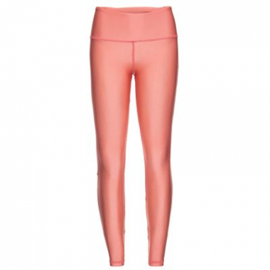 Legging Light Rosa Bella Pp