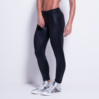 Legging Lights-Feminino