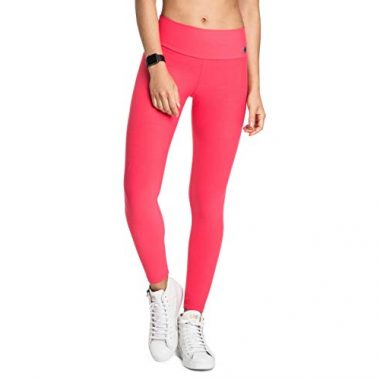 Legging Live Termo Basic