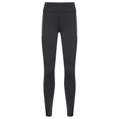 Legging Move - Preto