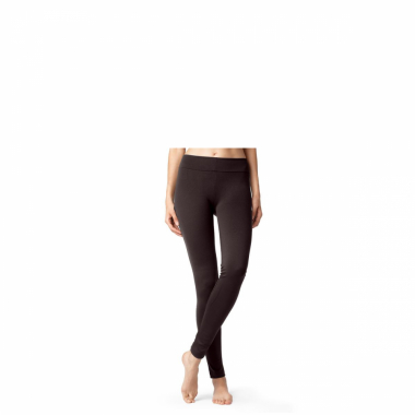 Legging Push Up - Marrom P