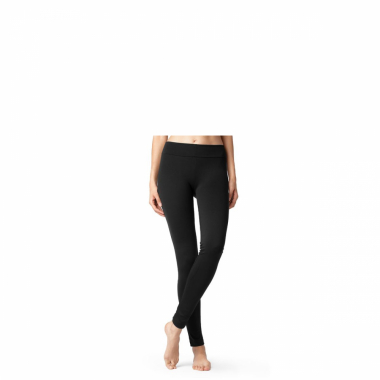 Legging Push Up - Preto P