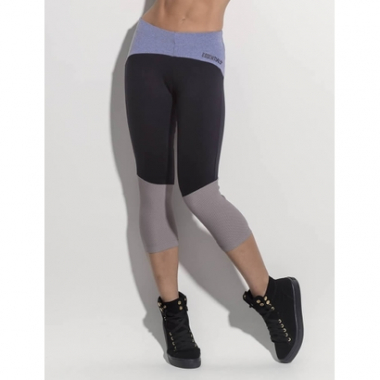 Legging Superhot-Feminino