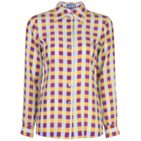 Lhd Camisa The Star Island - Estampado