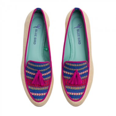 Loafer Arequipa