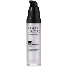Loção Pré-Maquiagem HD Microperfecting Primer 07 - Pink de MAKE UP FOR EVER