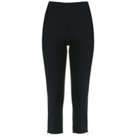 Lygia & Nanny Calça Legging 'skip' Supplex - Preto