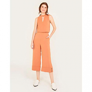 Macacao Cropped-Apricot-44