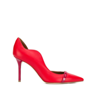 Malone Souliers Sapato Morrissey - Vermelho