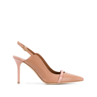 Malone Souliers Sapato Marion - Marrom