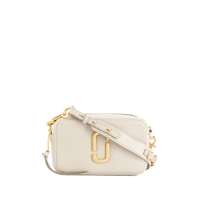 Marc Jacobs Bolsa 'the Sofshot 21' - Neutro