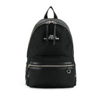Marc Jacobs The Backpack - Preto