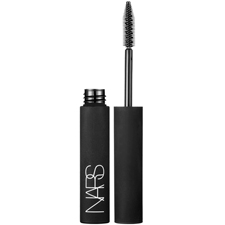 Máscara de Cílios Larger Than Life Lengthening Black de NARS