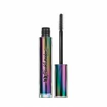 Máscara De Cílios Urban Decay Troublemaker Mascara