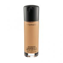 Base Matchmaster Mac Spf 15 Foundation