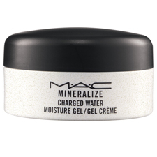 Mineralize Charged Water Moisture Gel 50 ml de M·A·C