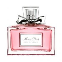 Miss Dior Absolutely Blooming Feminino Eau De Parfum