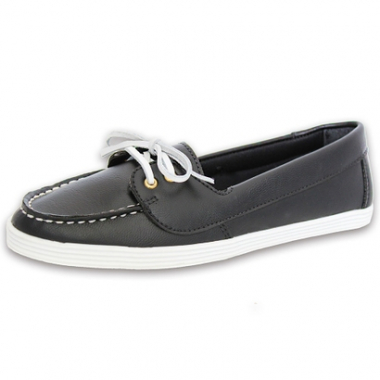 Mocassim Jimmy & John Jade Light-Feminino