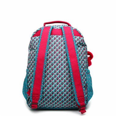 059f66795 Mochila Kipling Back To School Lm Seoul Up | iLovee