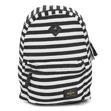Mochila Up4You Listrada-Feminino