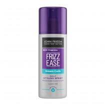 Modelador De Cachos Frizz-Ease Dream Curls Curl Perfecting Spray