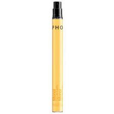 Monoi Rollerball Feminino Eau de Toilette 7 ml de Sephora Collection